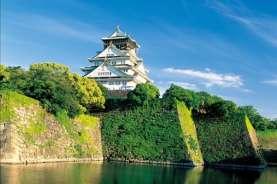 Klaim Gubernur Osaka: Berkumur Betadine Bantu Cegah Corona