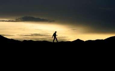 PENURUNAN KAPASITAS PEMBANGKIT LISTRIK : Batu Bara Kian Tertunduk