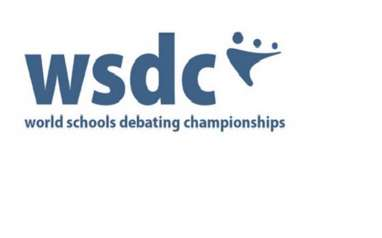 Pertama Kali, Siswa Indonesia Menang di Kejuaraan Debat Pelajar Dunia 2020