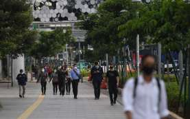 Solusi Menghindari Resesi Ekonomi: dari Ekonom hingga Mantan Menteri