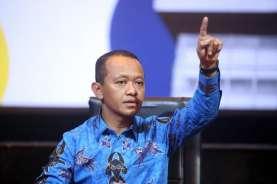 BKPM Jamin Pengajuan Insetif Fiskal Selesai dalam 7 Hari