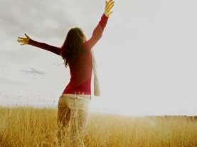 Cek Fakta : Vitamin D Mengurangi Risiko Depresi