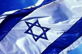 Musuh Besar Lebanon, Israel, Tawarkan Bantuan Medis setelah Ledakan di Beirut