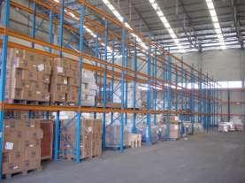 Pelaku Logistik Wajib Integrasi ke Nasional Logistic Ecosystem per 27 Agustus
