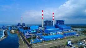 PLTU Tak Lagi Kompetitif, Segera Transisi ke EnergiBaru Terbarukan