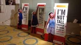 Tingkat Stunting Turun, Jokowi: Tidak Cukup, Harus Turun Lebih Cepat