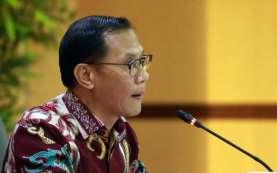 PDB Indonesia Susut 5,32 Persen, Rekor Terdalam Sejak Dua Dekade