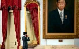 Ini Angka Indikator Ekonomi yang Bikin PDB Indonesia Ciut