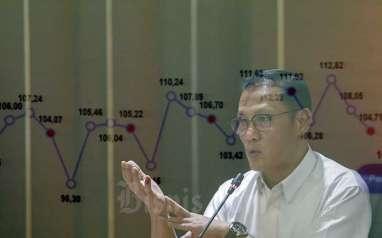 5 Berita Populer Ekonomi, BPS Rilis Pertumbuhan Ekonomi Pukul 11.00 dan McKinsey Prediksi Indonesia Pulih Paling Awal di Asia Tenggara
