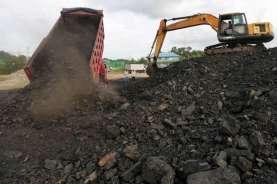 Ekonomi Kalimantan Minus 4,35 Persen pada Kuartal II/2020