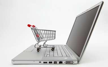 New Normal, Rata-rata Nilai Transaksi di E-commerce Terus Naik