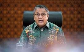 Bos BI Beberkan Empat Langkah Jaga Pertumbuhan Ekonomi