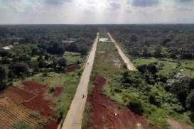 Gubernur Sumsel Kucurkan Bantuan Dana Perbaikan Infrastruktur OKU Timur