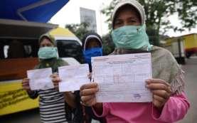 Pemkab Bandung Perpanjang Pemberian Insentif Pajak Daerah