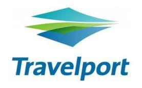 Travelport Luncurkan Protokol Kesehatan Perjalanan dan Safety Tracker
