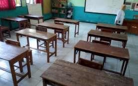 Pemkab Cirebon Berencana Gelar KBM Tatap Muka