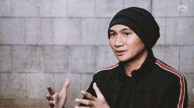 Klarifikasi Anji: Kaget, Omongan Hadi Pranoto tak Valid!
