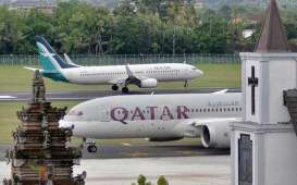 PHRI: Pengurangan Bandara Internasional Kontraproduktif, Maksudnya?