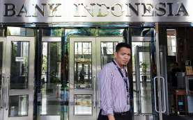 Wow! BI Borong SUN via Private Placement Rp82,10 Triliun