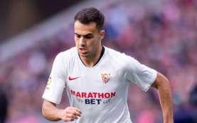 Hempaskan Roma, Sevilla ke Perempat Final Liga Europa