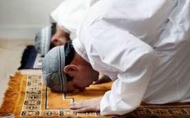 Hikmah Membaca Surat Al-Kahfi di Hari Jumat