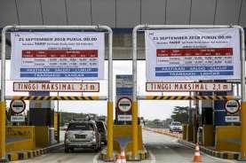 Sebentar Lagi, Palembang—Betung Bisa Dijangkau Lewat Jalan Tol