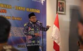 160 Industri Sektor Wisata dan Olahraga Kota Malang Penuhi Protokol Kesehatan