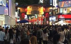 Bioskop Terbesar di Taiwan Bakal Tutup pada September 2020