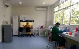 Pasien Positif Covid-19 di Kabupaten Cirebon Bertambah 19 Orang