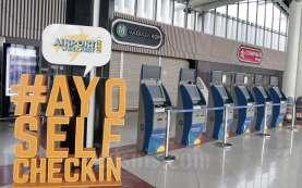 INACA Minta Pemda Dukung Maskapai Soal Safe Travel Campaign
