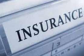 Investor Industri Asuransi Diperkirakan Masih Wait and See