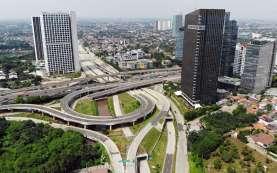 Berapa Harga Sewa Kantor di TB Simatupang, Jakarta?