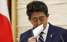 Demi Penyelamatan Ekonomi, PM Jepang Tidak Akan Tetapkan Status Darurat