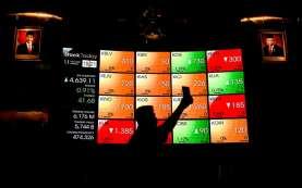 43 Tahun Pasar Modal: Rekor Pertumbuhan Investor dan Fokus Perlindungan