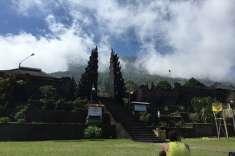 Mulai 11 September, Turis Asing Diperbolehkan ke Bali Kembali