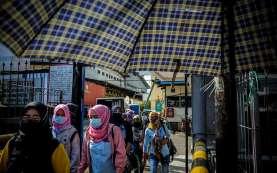 Ridwan Kamil Keluarkan Pergub Padat Karya Prioritaskan Korban PHK Corona