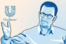 Bos Unilever (UNVR) Beberkan Produknya yang Paling Terdampak Pandemi