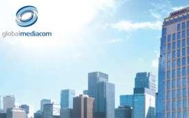 Iklan Mulai Kencang, Global Mediacom (BMTR) Pede Kinerja Bakal Pulih
