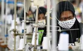 30.000 Pekerja di Jateng Mulai Didaftarkan Dapat Bantuan Rp600.000