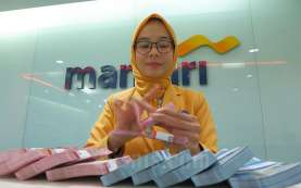 Hingga Mei 2020, Bank Mandiri Kucurkan Rp11,7 Triliun Kredit ke Hotel dan Restoran