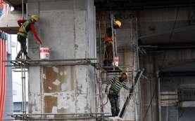 PUPR Bantu Industri Konstruksi pada Masa Pandemi, Begini Caranya