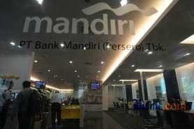 Apindo Sulsel: Perbankan Jangan Takut Kucurkan Kredit