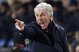 Prediksi PSG Vs Atalanta: Begini Cara Gasperini Hentikan Neymar