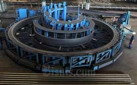 Krakatau Steel (KRAS) Alihkan Saham RS Krakatau ke Holding Rumah Sakit BUMN