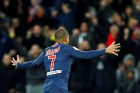 Prediksi PSG Vs Atalanta: Lawan Mbappe dan Neymar, Atalanta Sudah Siap