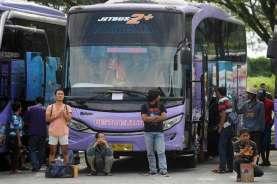 Dicari! Investor Terminal Tipe A di Kalimantan, Ini Daftarnya