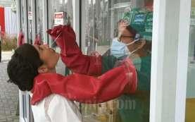 Update Corona 12 Agustus: Giliran Jakarta Catat Kasus Sembuh Terbanyak