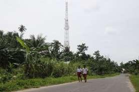 Sinyal Telkomsel di Pekanbaru Masih Hilang, Telkom Lakukan Ini