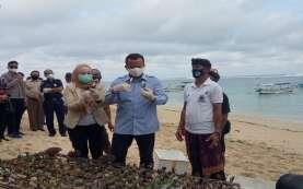 Tiga Kapal Vietnam Ditangkap di Laut Natuna Utara, Adopsi Modus Baru
