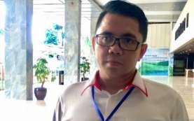 DPR: Petahana Lebih Berpotensi Selewengkan Wewenang di Pilkada 2020